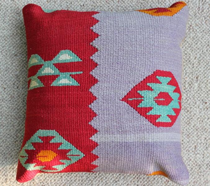 kilim-cushion-4-.jpg