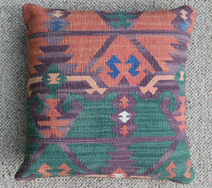 kilim-cushion-9-.jpg